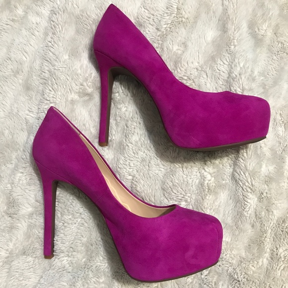 Jessica Simpson Shoes   Jessica Simpson
